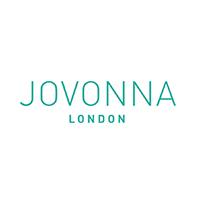 jovonna_brand