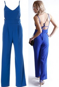 Jovonna-London-Kloss-Jumpsuit-in-Blue